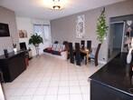 Sale Apartment 4 rooms 82m² Seyssinet-Pariset (38170) - Photo 4