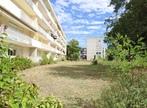 Vente Appartement 4 pièces 73m² Bordeaux (33200) - Photo 7