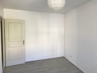 Location Appartement 3 pièces 66m² Saint-Étienne (42100) - Photo 8