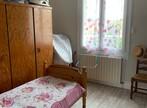 Vente Maison 3 pièces 60m² Saint-Yorre (03270) - Photo 5