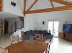 Vente Maison 5 pièces 140m² Varces-Allières-et-Risset (38760) - Photo 2