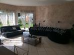 Vente Maison 6 pièces 135m² La Bâtie-Montgascon (38110) - Photo 6