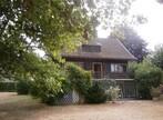 Vente Maison 7 pièces 178m² Charavines (38850) - Photo 16