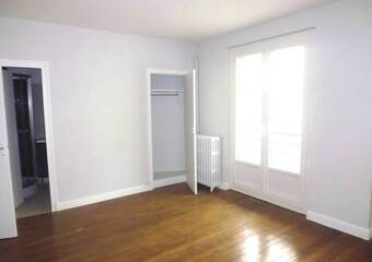 Location Appartement 1 pièce 30m² Vichy (03200) - Photo 1
