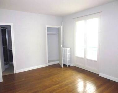 Location Appartement 1 pièce 30m² Vichy (03200) - photo