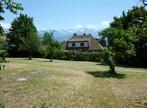 Vente Terrain 1 160m² Saint-Ismier (38330) - Photo 4