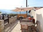 Sale House 5 rooms 90m² La Terrasse (38660) - Photo 3