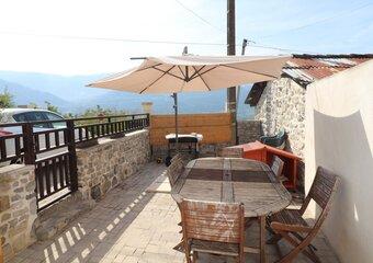 Sale House 5 rooms 90m² La Terrasse (38660) - photo