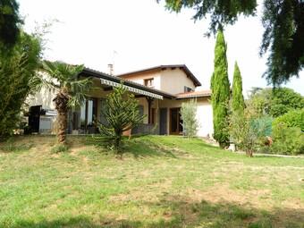 Vente Maison 7 pièces 160m² Irigny (69540) - Photo 1