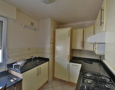 Sale Apartment 1 room 30m² Annemasse (74100) - photo