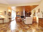 Vente Maison 10 pièces 270m² Corenc (38700) - Photo 3