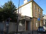 Vente Appartement 3 pièces 62m² Grenoble (38000) - Photo 2