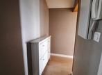 Location Appartement 3 pièces 65m² Mâcon (71000) - Photo 4