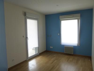 Location Appartement 4 pièces 88m² La Talaudière (42350) - Photo 10