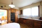 Vente Maison 198m² Claix (38640) - Photo 8