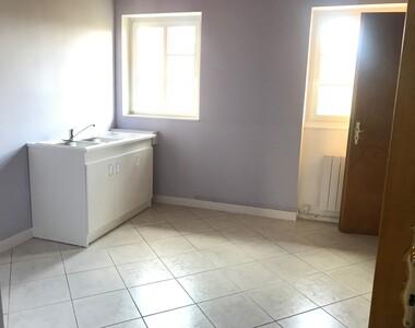 Vente Appartement 4 pièces 80m² Cernay (68700) - photo