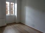 Location Appartement 2 pièces 30m² Mâcon (71000) - Photo 3