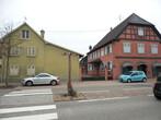 Vente Immeuble 18 pièces 750m² Habsheim (68440) - Photo 1
