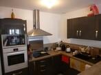 Sale Apartment 3 rooms 77m² Goussainville (28410) - Photo 3