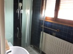 Sale House 5 rooms 82m² Étaples sur Mer (62630) - Photo 7