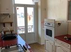 Vente Appartement 3 pièces 58m² Vichy (03200) - Photo 2