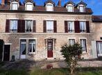 Vente Maison 7 pièces 210m² Butry-sur-Oise (95430) - Photo 1