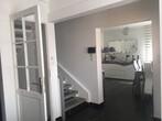 Vente Maison 6 pièces 99m² Romans-sur-Isère (26100) - Photo 16