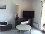 Location Appartement 2 pièces 35m² Blagnac (31700) - Photo 3