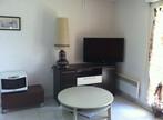 Location Appartement 2 pièces 35m² Blagnac (31700) - Photo 2