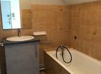 Location Appartement 1 pièce 41m² Luxeuil-les-Bains (70300) - Photo 5
