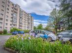 Sale Apartment 3 rooms 58m² Sassenage (38360) - Photo 6