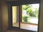 Location Appartement 1 pièce 23m² Sainte-Clotilde (97490) - Photo 2
