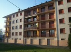 Location Appartement 4 pièces 80m² Rumilly (74150) - Photo 2