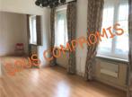 Vente Appartement 3 pièces 66m² Mulhouse (68100) - Photo 1
