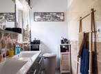 Vente Maison 6 pièces 139m² Saint-Just-d'Avray (69870) - Photo 11
