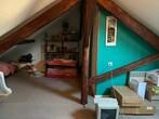 Vente Maison 4 pièces 105m² Hauterive (03270) - Photo 14
