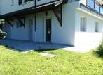 Renting Apartment 2 rooms 45m² Fillinges (74250) - Photo 8
