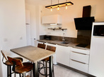 Renting Apartment 1 room 30m² Toulouse (31000) - Photo 4