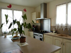 Sale House 7 rooms 197m² Brignoud (38190) - Photo 6
