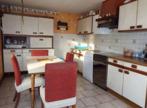 Vente Maison 6 pièces 157m² Hucqueliers (62650) - Photo 8