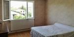 Vente Appartement 4 pièces 98m² Bourg-lès-Valence (26500) - Photo 3
