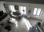 Vente Appartement 3 pièces 78m² Montélimar (26200) - Photo 3