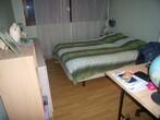 Location Appartement 4 pièces 98m² La Tronche (38700) - Photo 7