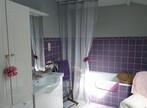 Vente Maison 114m² Orsennes (36190) - Photo 6