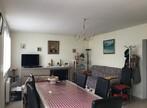 Vente Maison 5 pièces 128m² Briare (45250) - Photo 3