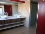 Sale House 7 rooms 227m² Izeaux (38140) - Photo 4