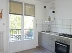 Vente Appartement 3 pièces 47m² Le Chambon-Feugerolles (42500) - Photo 1
