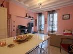 Vente Maison 4 pièces 122m² Rive-de-Gier (42800) - Photo 14