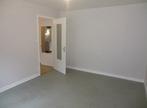 Location Appartement 1 pièce 34m² Goncelin (38570) - Photo 5
