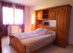 Vente Maison 8 pièces 210m² 8 KM EGREVILLE - Photo 13